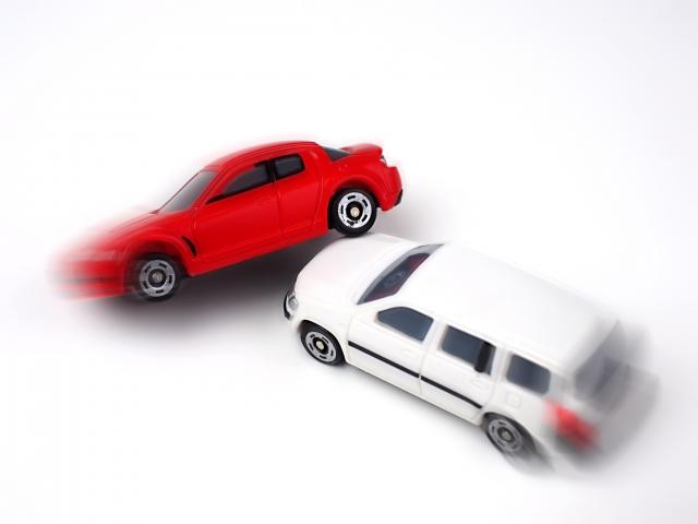 交通事故の慰謝料の請求をお考えなら、後遺障害の認定を